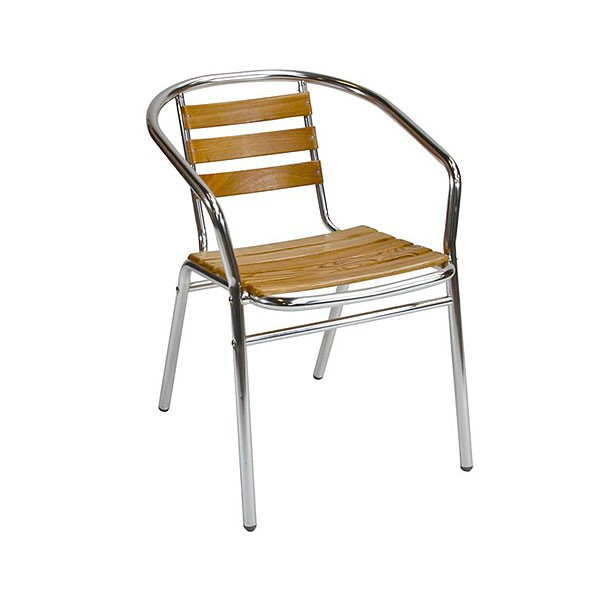 Cafe Chair Hire