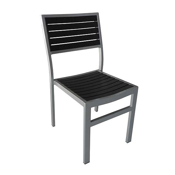 Nova Outdoor Chair