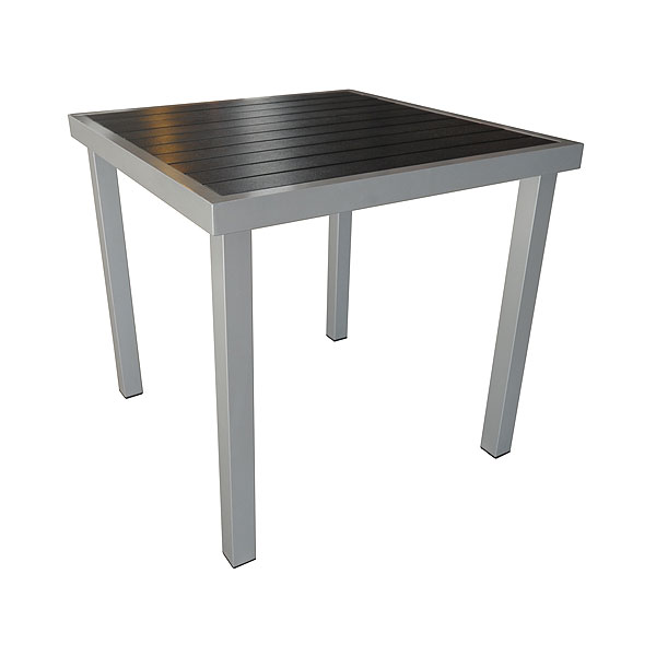 Nova Outdoor Table