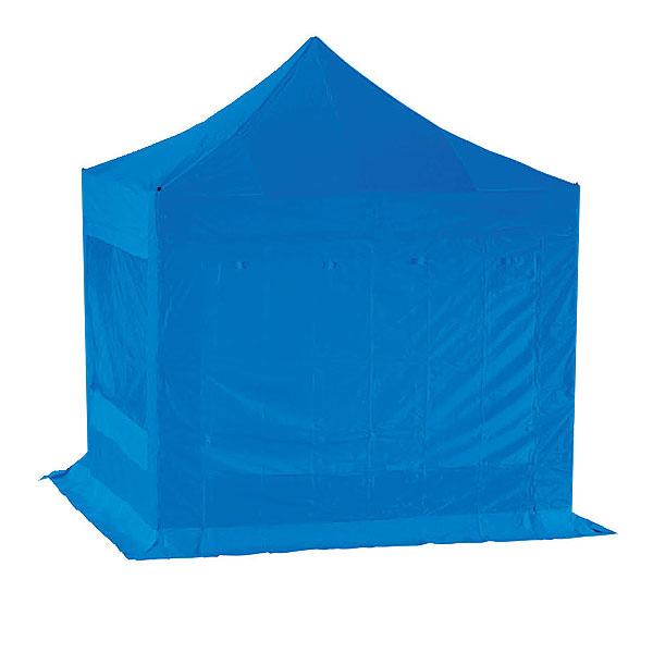 Quick Tent 3m x 3m