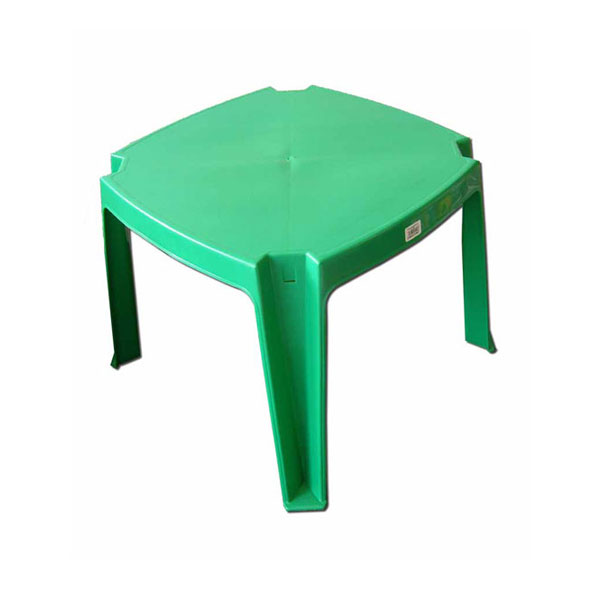 Childrens Patio Table