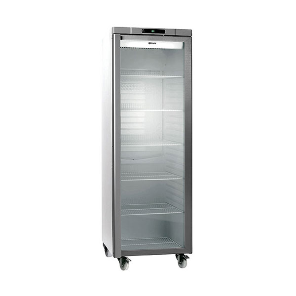 Fridge Hire | Event Hire UK