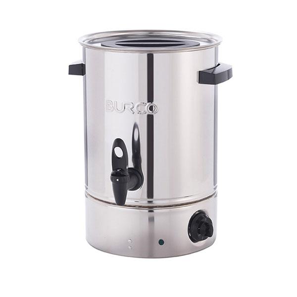 Water Boiler 30 ltr