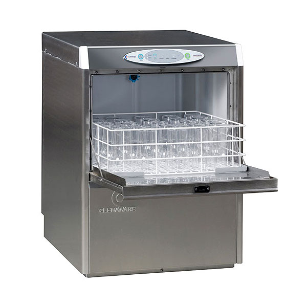 Cabinet Washer