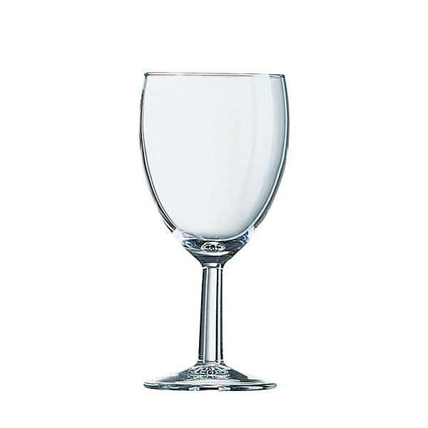 Savoie White Wine Glass 6 oz
