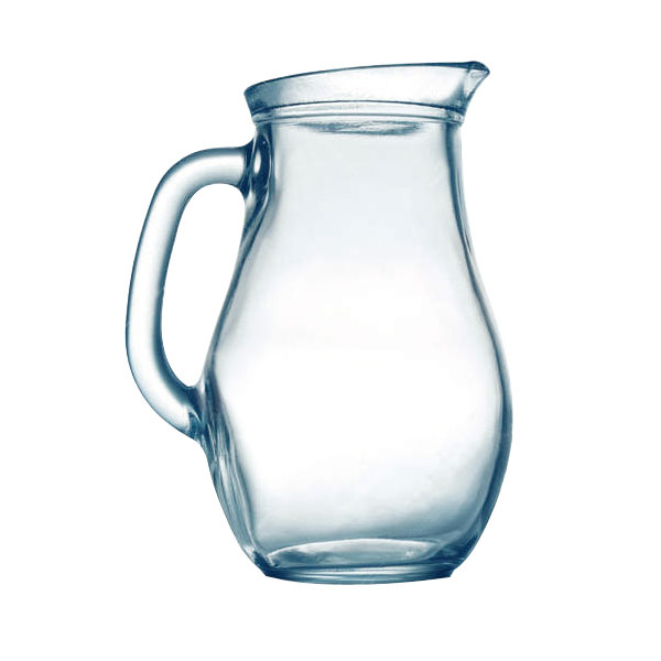 Country Water Jug