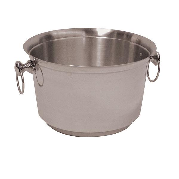 Wine Bucket Hire