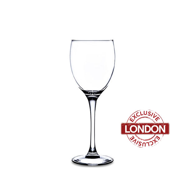 Signature Wine Glass 6 oz