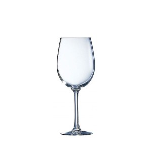 Cabernet Wine Glass 8 oz
