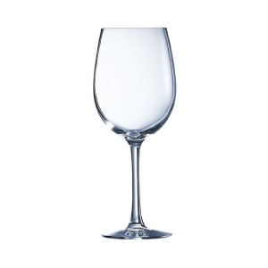 Cabernet Wine Glass 19.5 oz