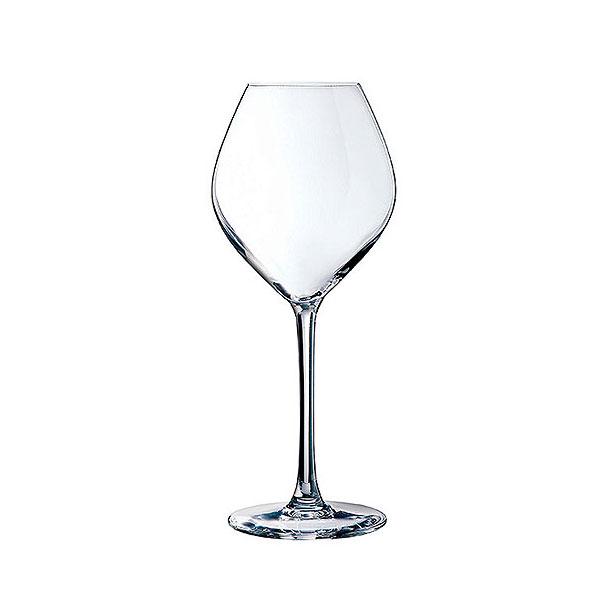 Grand Cepage Wine Glass 12.5 oz