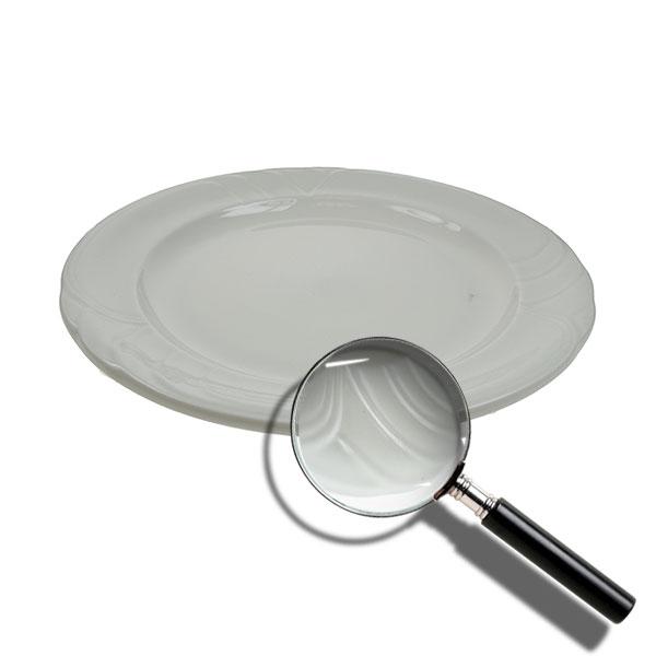 Royal Doulton Dinner Plate