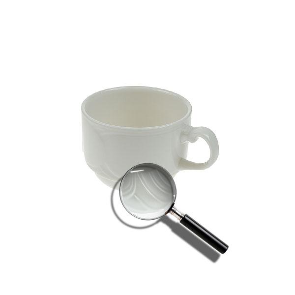 Royal Doulton Coffee Cup