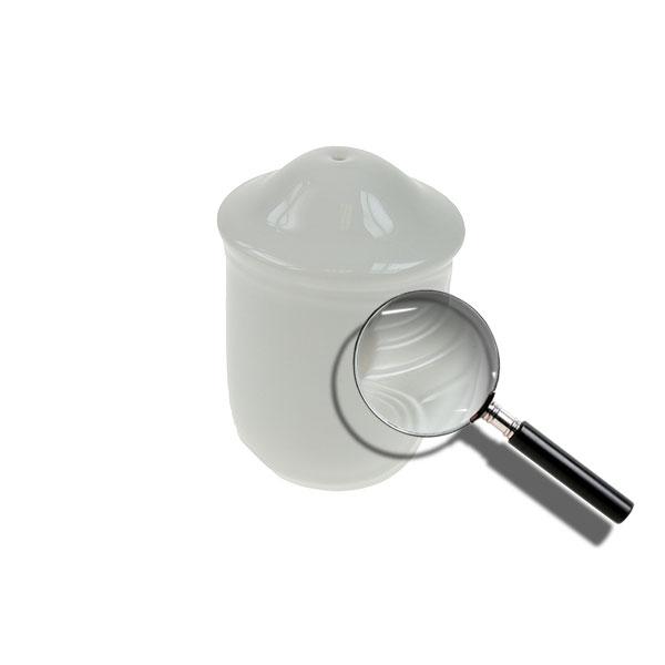Royal Doulton Salt Pot