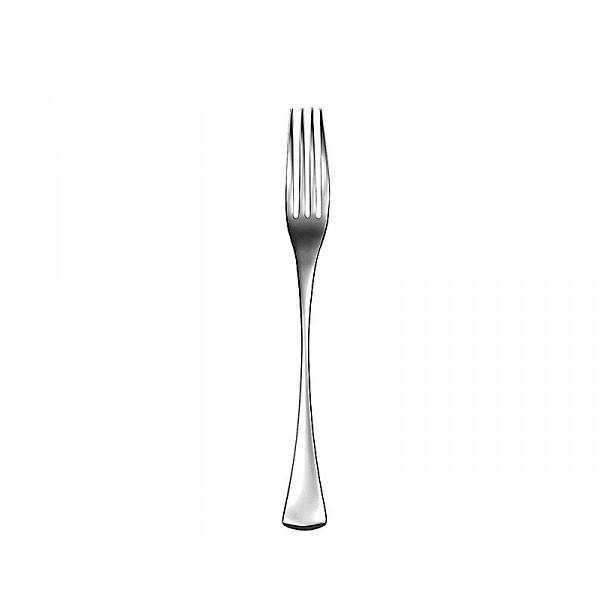 Ellipse Table Fork