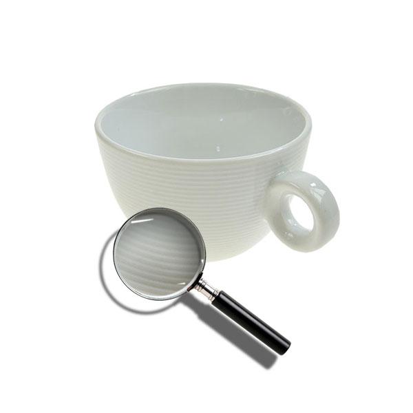 Eto Tea Cup