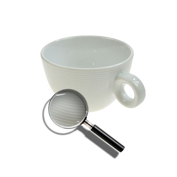 Eto Coffee Cup