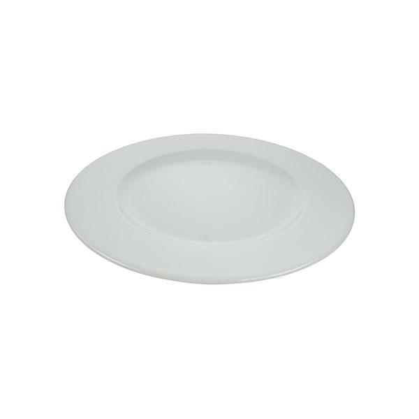 Lubiana Buffet Plate