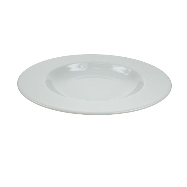 Lubiana Soup Plate