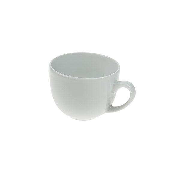 Lubiana Coffee Cup