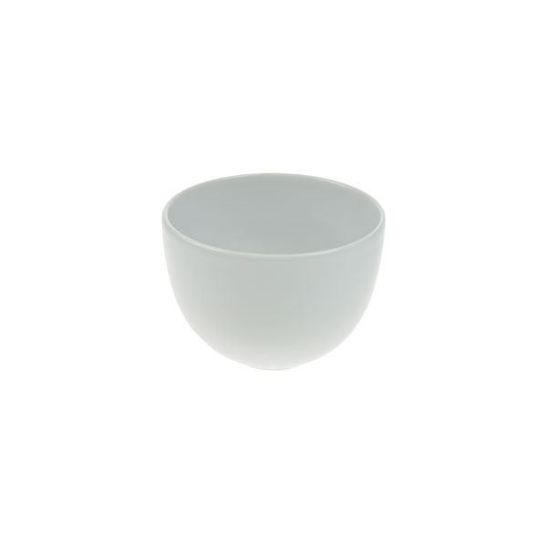 Lubiana Sugar Bowl