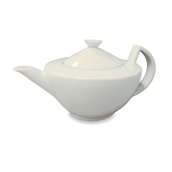 Lubiana Tea Pot