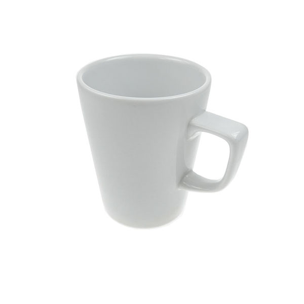 Tea / Coffee Mug