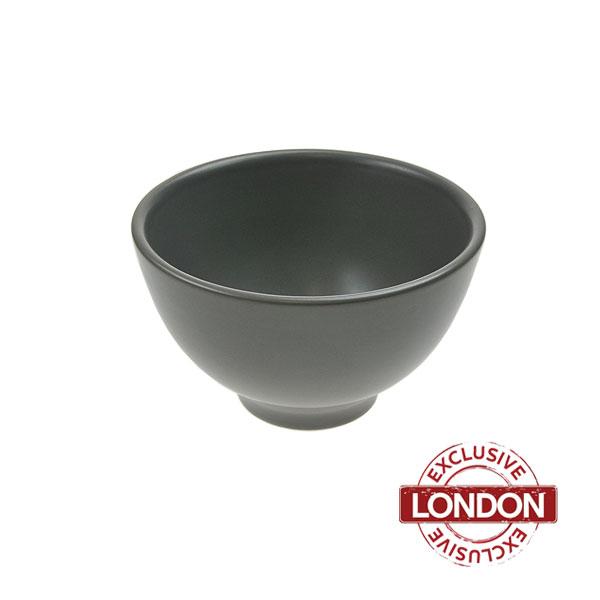 Grey Tasting Bowl