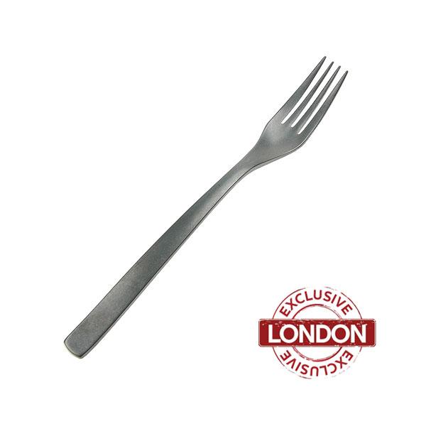 Guest Vintage Dinner Fork