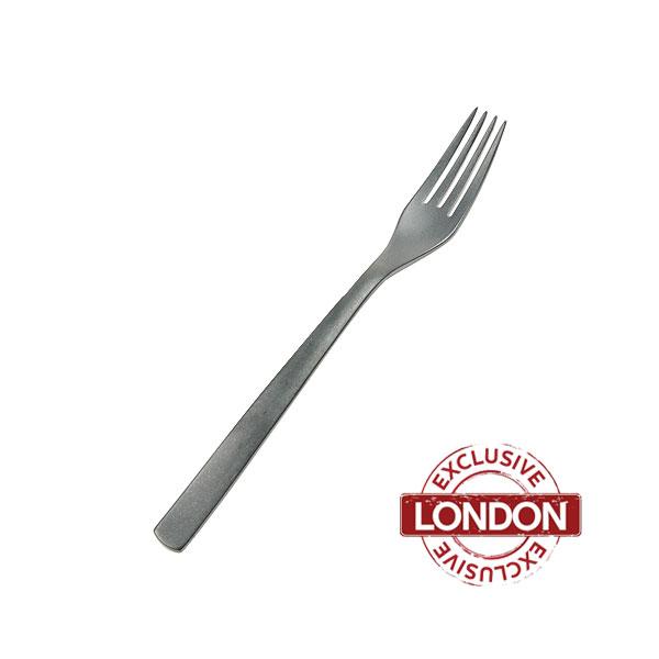 Guest Vintage Starter / Dessert Fork