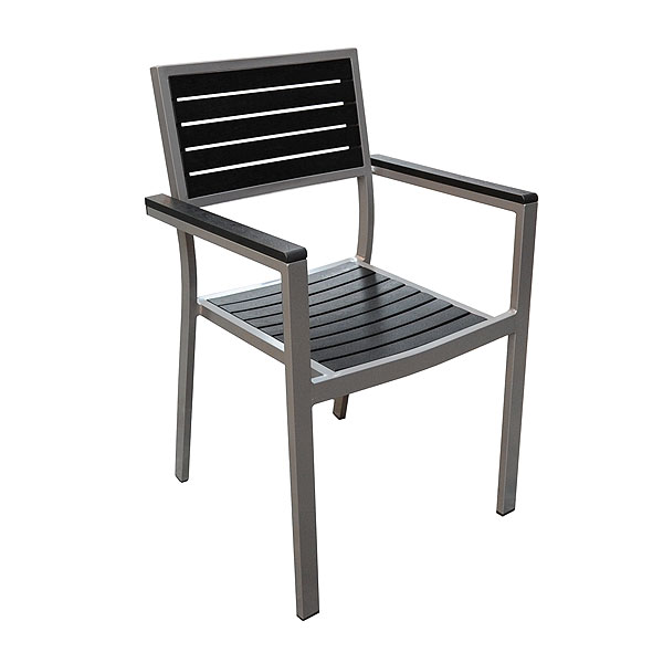 Nova Outdoor Armchair