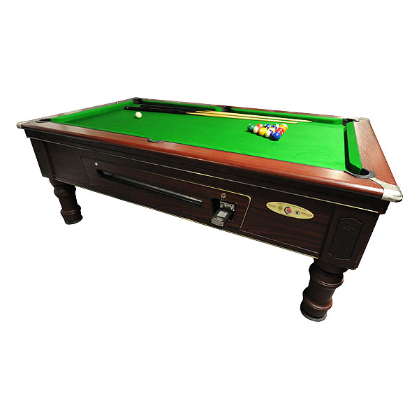 Pool Table Hire