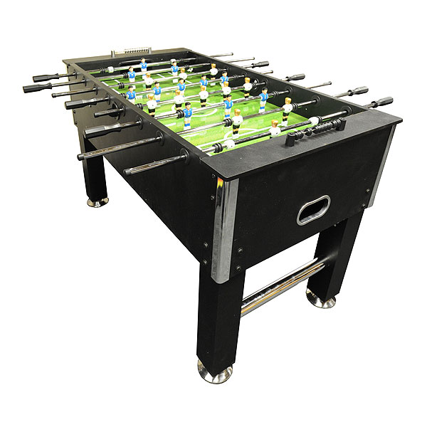 Table Football Hire